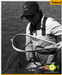 fly-fishing-essentials-for-women