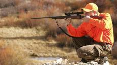 1350611-NAHC-Mia-Anstine-shooting-tip-article