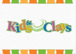 Kids-and-Clays