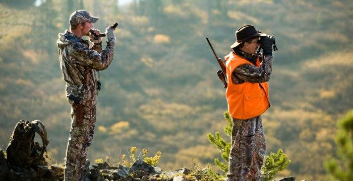 Tips-on-elk-hunting-2-Beretta