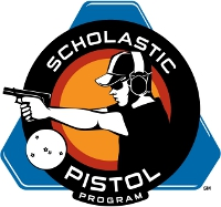 Scholastic-Pistol-Program