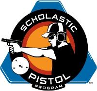 Scholastic-Pistol-Program