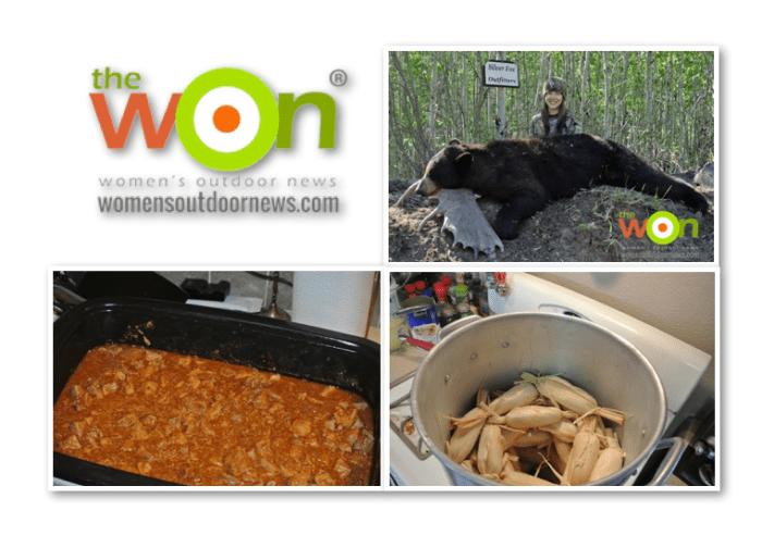 bear-hunting-recipe-talales-womens-outdoor-news