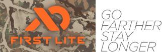 logo_firstlite_header_camo