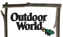 Bass-Pro-Shops-Outdoor-World