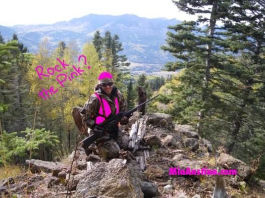 Blaze-pink-camo-Mia-Anstine-Motivations