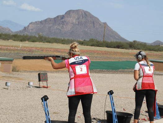 Team-USA-Trap-Shooter-Janessa-Beaman