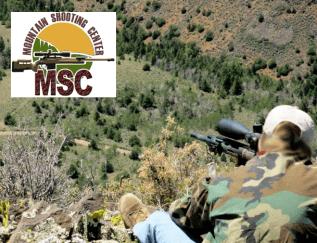 Mountain-Shooting-Center-Long-Range-Shooting-Mias-Motivations