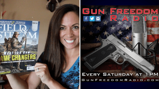 No-Guns-For-You-Mia-Anstine-Gun-Freedom-Radio