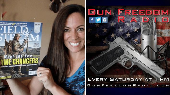 No-Guns-For-You-Mia-Anstine-Gun-Freedom-Radio
