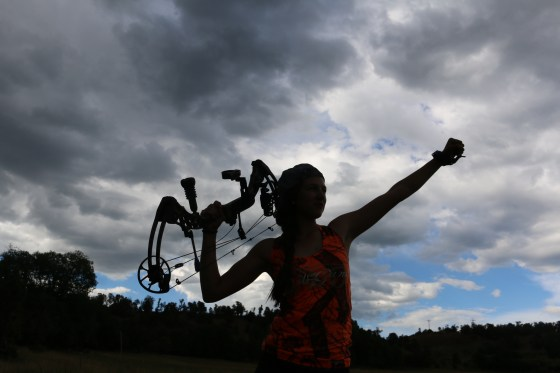 Archery-Dab-Bolt-strength-Lea-Leggitt-Mia-Anstine-photo-Mias-Motivations