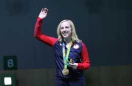 Olympic-Gold-Shooting-Womens-air-rifle-USA-Today-Sports