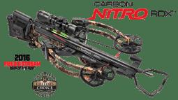 TenPoint-Crossbows-Carbon-Nitro-0ce6648e-5eb2-4ecb-9a01-ab1294ba31a8