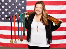 USA-Shooting-Kim-Rhode