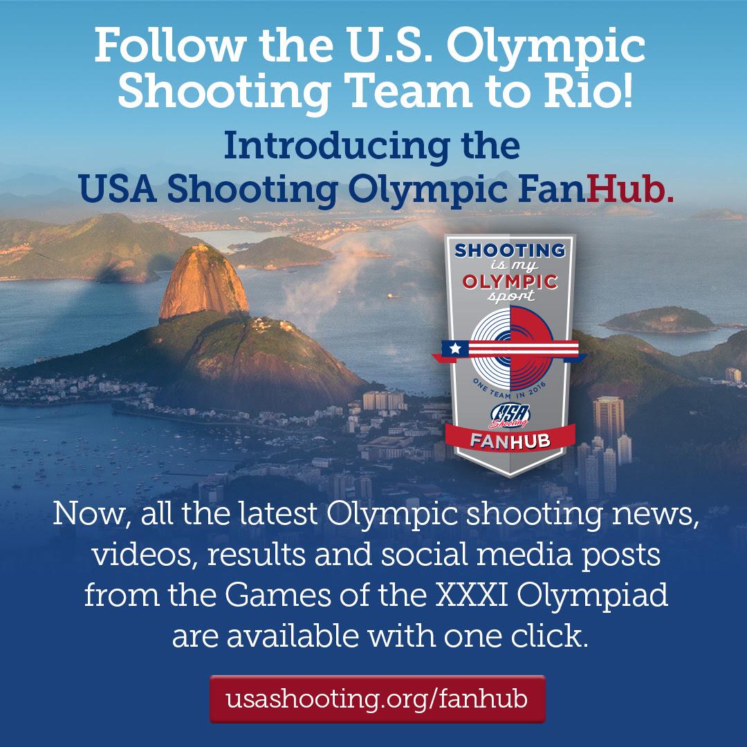 USA-Shooting-Olympic-Games-Rio-Fan-Club