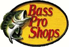 bass-pro-shops-logo-basspro