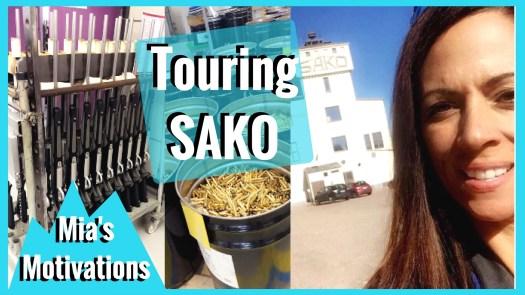 sako-tour