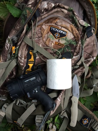 tenzing-hunting-pack-josh-lantz-photo