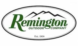 remington-outdoor-company-roc