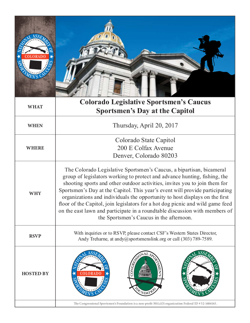 Colorado-Legislative-Sportsmens-Caucus-Day-at-the-Capital