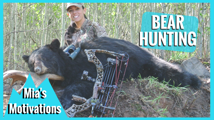 bear-hunting-mia-anstine