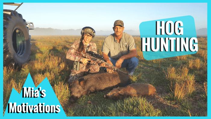 hog-hunting-mia-anstine