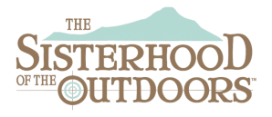The-Sisterhood-of-the-Outdoors