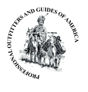 professional-outfitters-and-guides-of-america