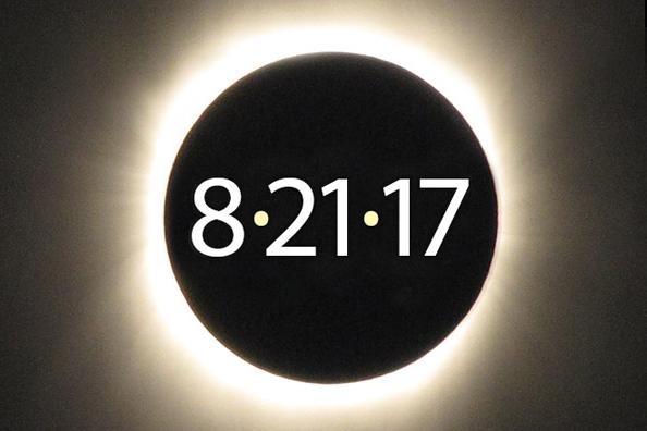 Solar-Eclipse-2017-CPW-6e6afce5-2432-4257-88d0-2415101fb97f