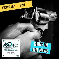 034 MAC Podcast