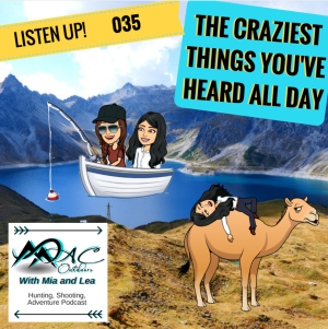 Outrageous-fishing-hunting-laws-mac-outdoors-podcast