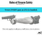 Firearm-safety-rule-number-one-MACOutdoors