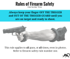 Firearm-safety-rule-number-three-MACOutdoors
