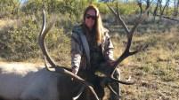 summer-bull-elk-new-mexico-mia-anstine-photo