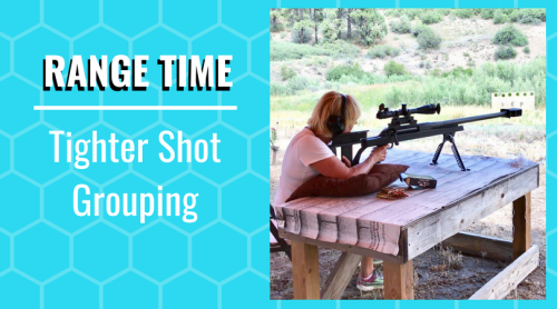 techniques-for-tighter-shot-grouping-MAC-Outdoors