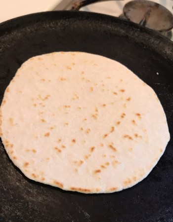Homemade-flour-tortillas-best-authentic-Mexican-recipe-Mia-Anstine-MAC-Outdoors