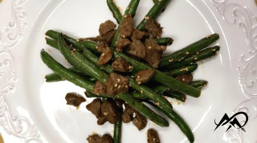 Sesame-Venison-Green-Bean-Dinner-MAC-Outdoors