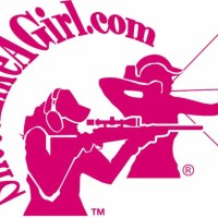 Shoot Like A Girl Mobile Range Onsite at NRA Annual Meeting