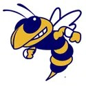 Yellow Jackets battle back to win on the road