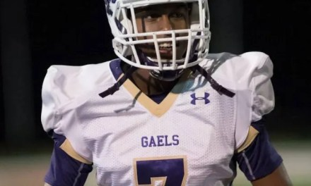 MSJ wins at Good Counsel