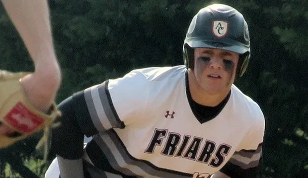 10 Years of Excellence: VSN's No. 2 Baseball Infielder of the Decade