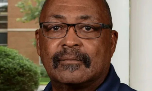 10 Years of Excellence: VSN's No. 1 Boys Track & Field Coach of the Decade