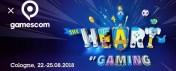 gamescom2018