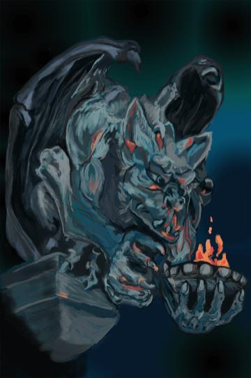 Gargoyle6.2sm