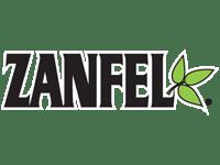 Zanfel