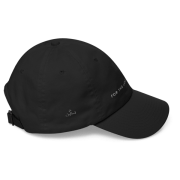 For The Love Of Kombucha Classic Dad Cap