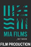MIA FILMS NETWORK