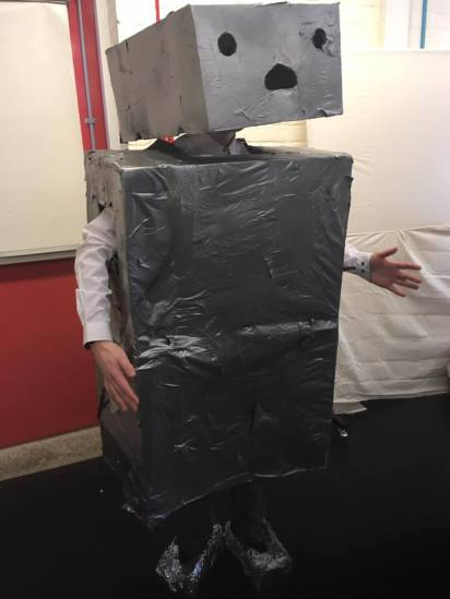 robot-costume-on-will