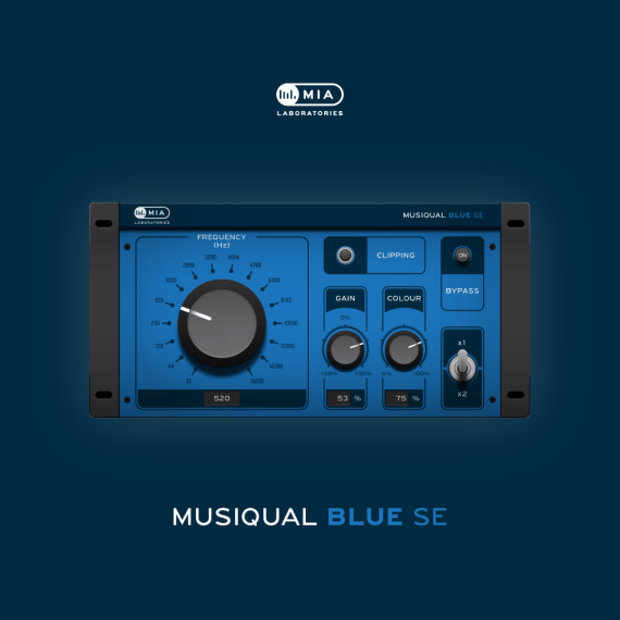 MIALAB-MIALAB MUSIQUAL BLUE SE PRODUCT THUMBNAIL-01