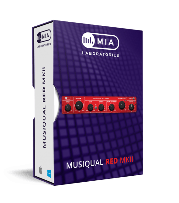 Musiqual_Red_MKII_Box